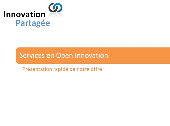 service-open-innovation