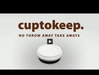 cuptokeep