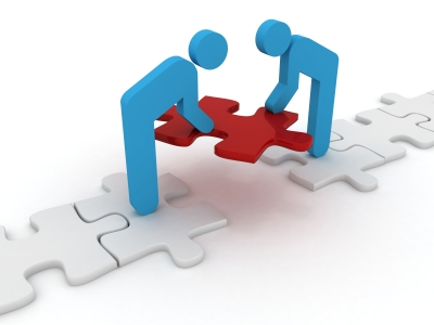Strategic-partnerships
